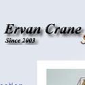 Ervan Crane