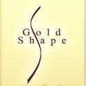 GoldshapeTurkey