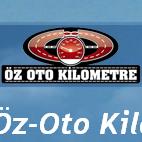Özoto Kilometre